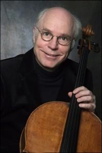 Profile Image of Hans Jensen