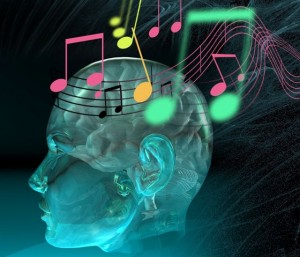 Brain Music