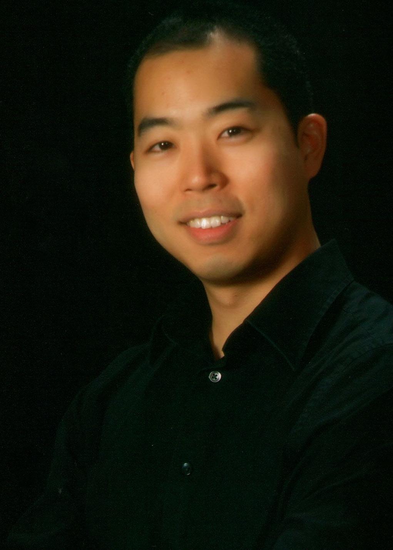 Image of Dr. Noa Kageyama