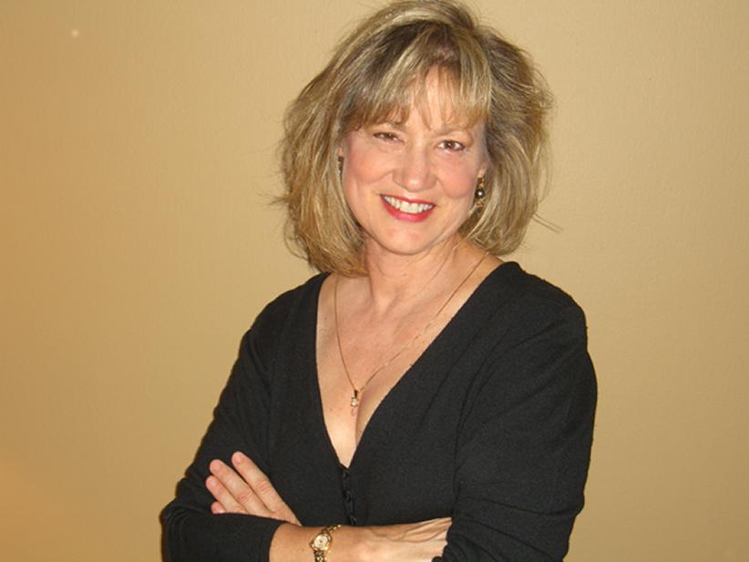 Profile Image of Cheri Collins