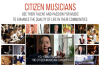 Citizen Musicians S