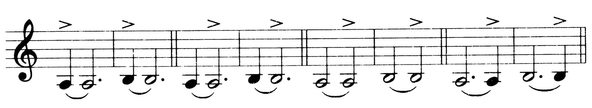 Bow Speed Techniques - String Visions, from Ovation Press