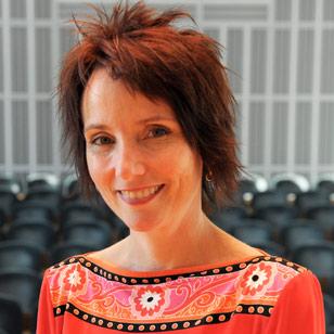 Profile Image of Brenda Brenner