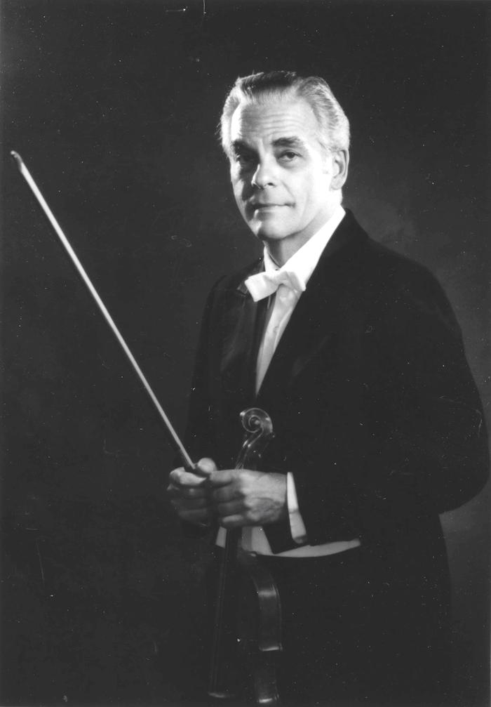 Norman Carol