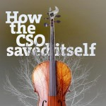 CSO Saves Itself Images