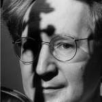 Helmut Lipsky Portrait 2