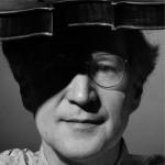 Helmut Lipsky Portrait 3
