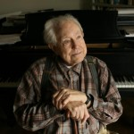 Elliott Carter 01