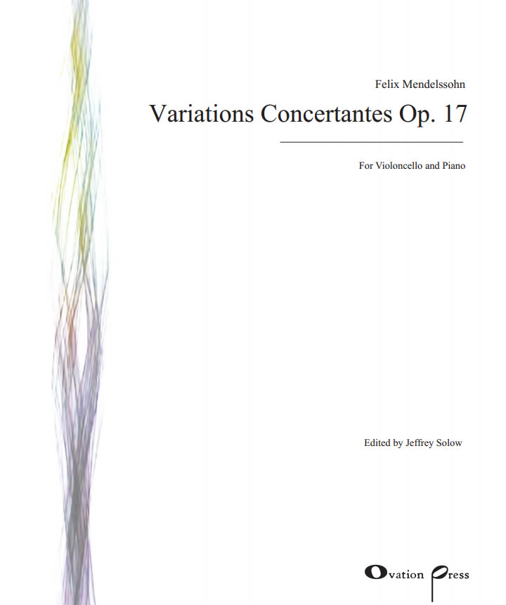Variations Concertantes