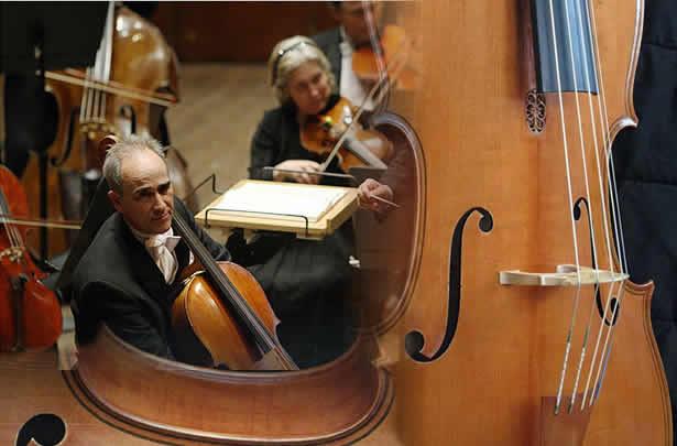 carter-brey-cello-suites