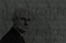 Ravel Kaddisch