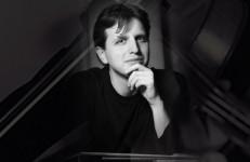Viacheslav Dinerchtein