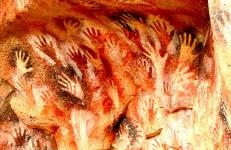 Interview Michael van der Sloot - Cave Art 1