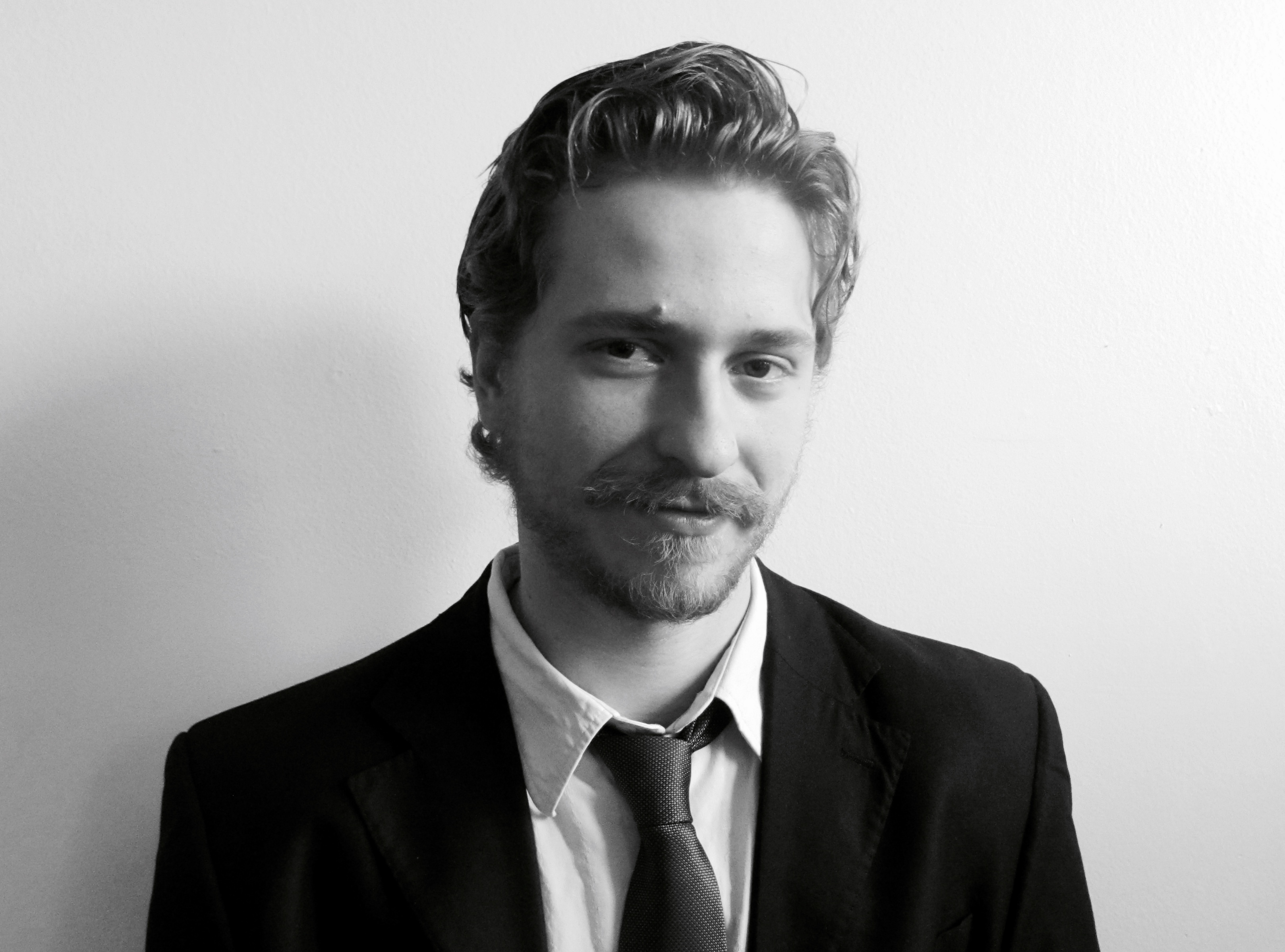 michael-van-der-sloot