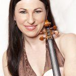Amy Moretti